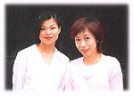 NHK教育テレビ「みんな生きている」